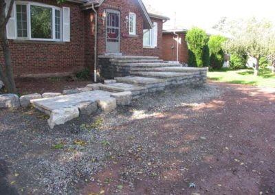 Hamilton Renovations