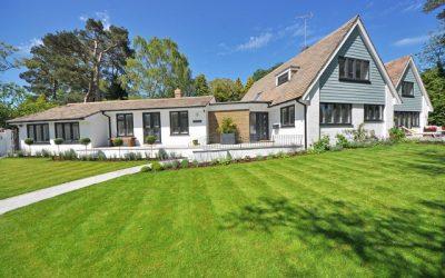 Four Essential Attributes A Good Landscape Design Company Should Have